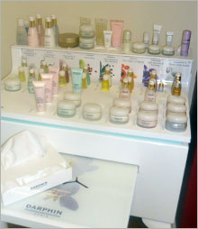 Beauty Treatments York